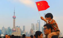 Is China's 6.9% GDP growth genuine?