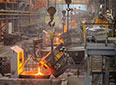 UK manufacturers' import costs surge as pound slumps – but there's an easy way to save your company money