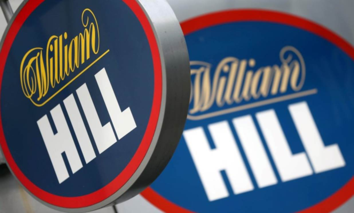 William hill online business how to win big on roulette machines