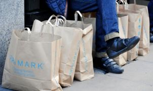 Sharp rise in Primark profits support ABF earnings