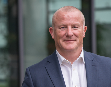 Neil Woodford - exclusive video and our latest view