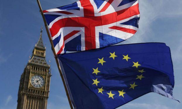 Brexit: Decisions, decisions