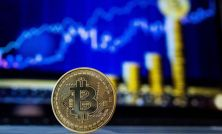 MPs launch inquiry into bitcoin boom
