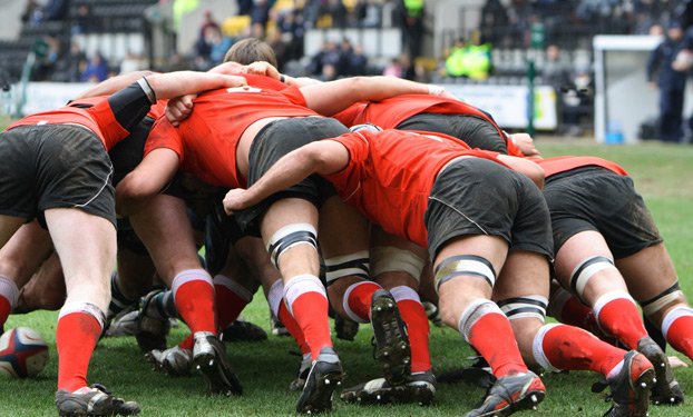 What investors can learn from Rugby