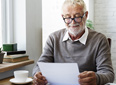 Already done your ISA and pension for this tax year?