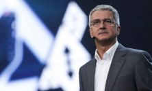 Audi chief arrested in Germany over diesel scandal