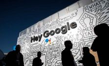 Google lands third multi-billion euro EU advertising fine in two years