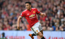 Manchester United earn record revenues but still have huge debt