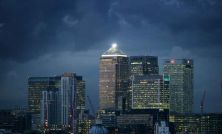 UK economy 'heading for worst year since financial crisis'