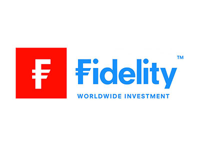 Fidelity - looking for the world's special companies