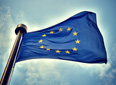Should investors worry about Europe?