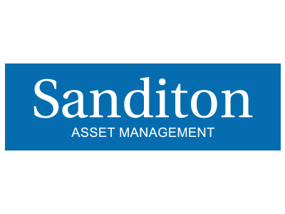 TM Sanditon European – removal from the Wealth 50