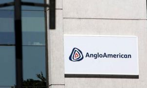 Copper mines and poorly performing shares: Should Rio Tinto buy Anglo American?