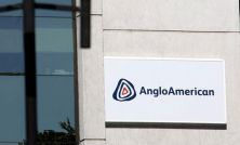 Anglo American's Minas-Rio in Brazil to ramp up in Q4 after leaks