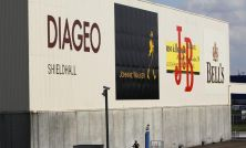 Diageo profits hurt by currency moves ahead of AGM