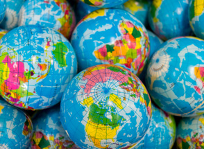 Legal & General Global Inflation Linked Bond Index research update