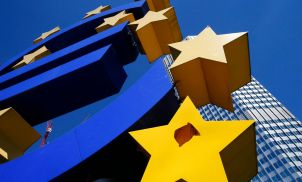 ECB to cut inflation forecast but keep powder dry