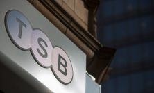 TSB could face fine for system outage and potential data breach