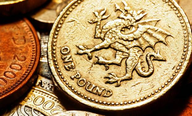 Falling confidence or business as usual? What Brexit means for UK businesses and the impact of a weaker pound