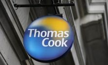 Thomas Cook to close 21 stores and cut jobs as part of efficiency plan