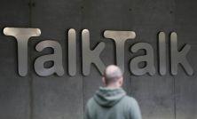 TalkTalk reassures investors with higher revenues ahead of crunch AGM vote