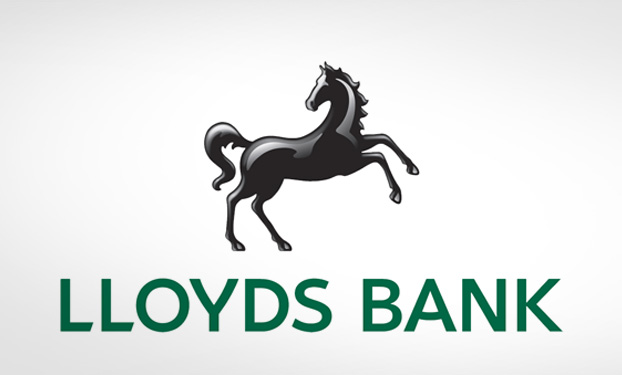 Lloyds Banking Group: a steady performance