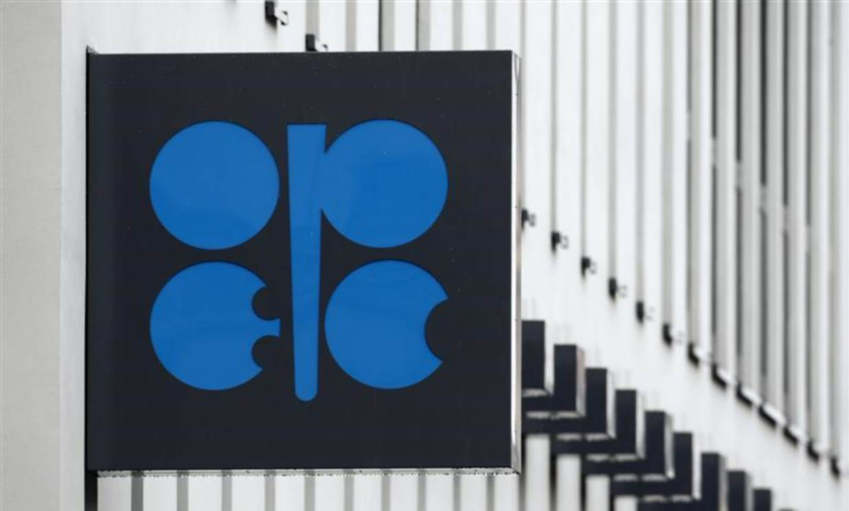In OPEC's High-Stakes Poker Game, Iran and Iraq Call Saudi Bluff