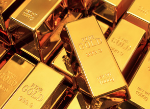 Investing in gold - ETCs or shares?