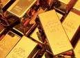 What's the best way to invest in gold?