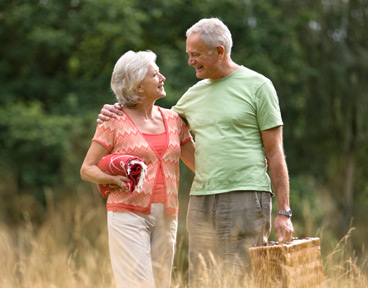 Pension lifetime allowance: could you be affected?