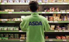 Walmart 'seriously considering' IPO for Asda