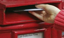 Royal Mail changes course on 'outdated' redirection fees