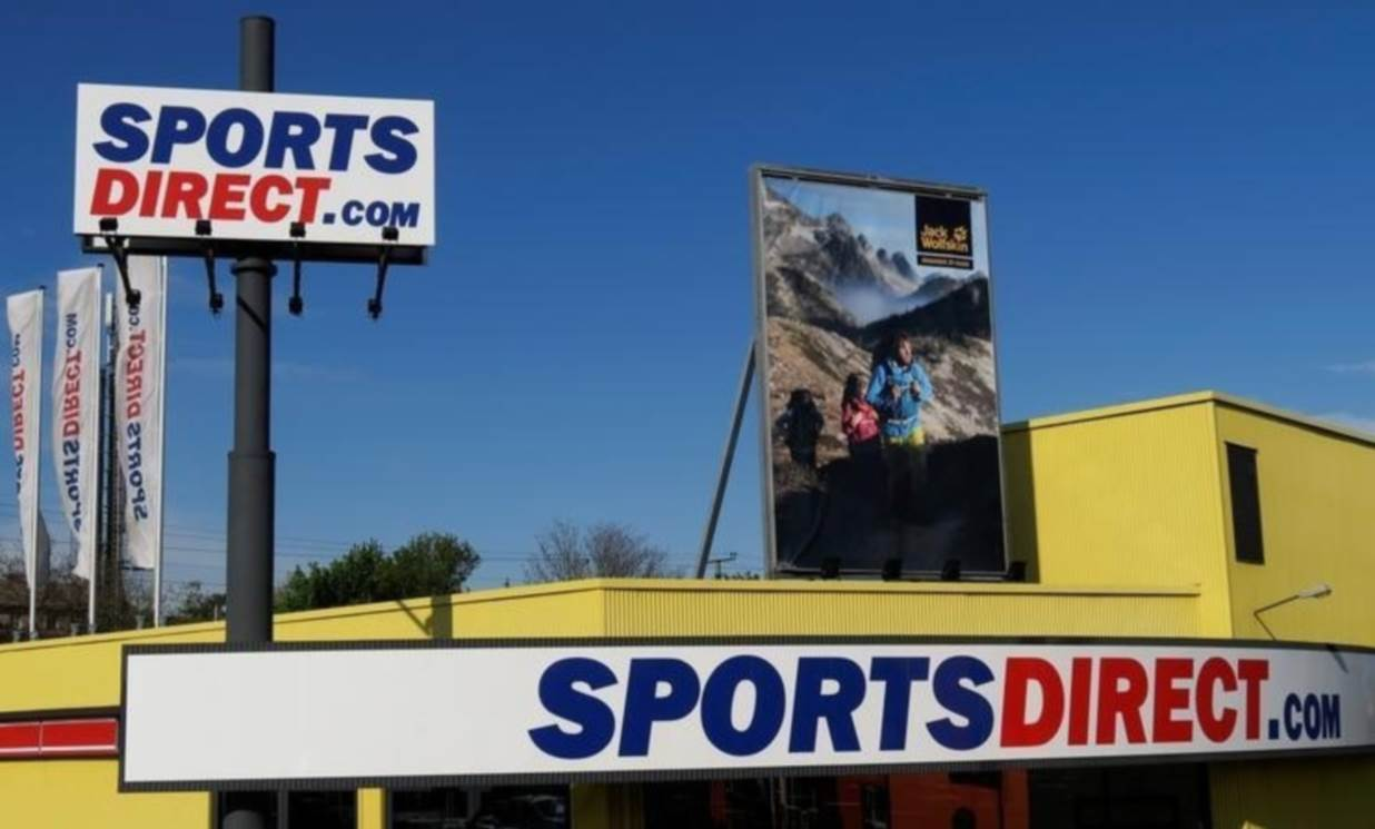 The BT Sport Pack now features four channels – BT Sport 1, BT Sport 2, BT Sport 3 and BT Sport ESPN. They sit alongside their HD versions – BT Sport 1HD, BT Sport 2HD, BT Sport 3HD and BT Sport .