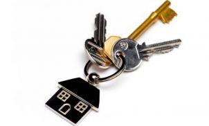 5 fixes for Britain's broken housing market