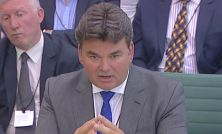 Ex-BHS owner Dominic Chappell prosecuted by pensions regulator