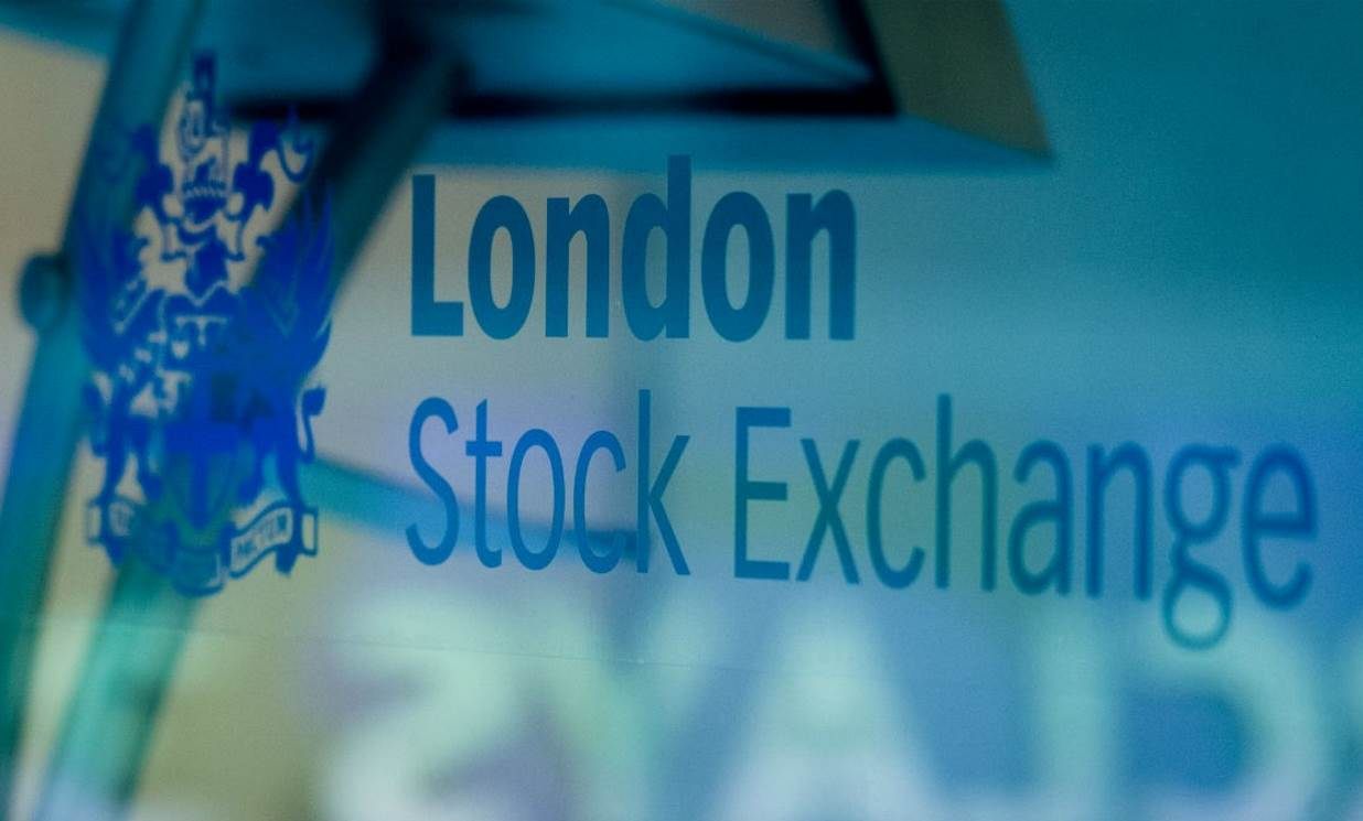 Major LSE shareholder moves to block Xavier Rolet's departure
