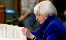 The one question the market wants the Fed to answer