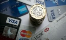 Experian-ClearScore deal may hurt competition - UK regulator