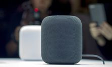 Google is gaining major ground on Amazon in the smart speaker market