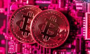 Bitcoin: hash rate telling a bullish story