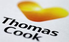 Thomas Cook Up Most in 4 Months on Report of Buyout Interest