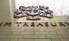 Treasury to unveil '£2bn public sector pay rise', but from existing budgets