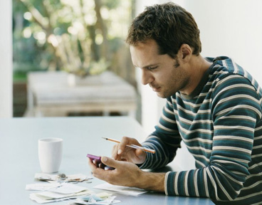 New: Easy access cash savings now available