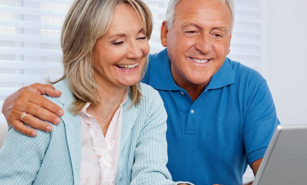 Taking money from your pension - three tax saving tips
