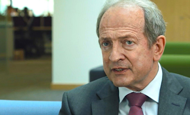 Fund manager outlook: Giles Hargreave of Marlborough UK Micro-Cap Growth