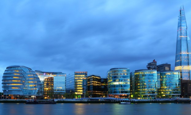 City of London Investment Trust - a dividend hero