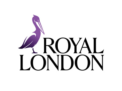 Royal London Sterling Extra Yield Bond - a high yield in a low-yield world