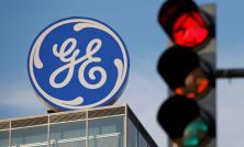 GE's just another word for nothing left to lose