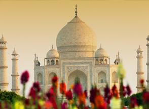 JPMorgan Indian Investment Trust - research update