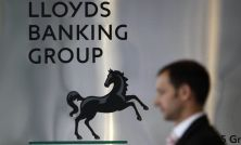 Report sets out failings at Lloyds over HBOS fraud